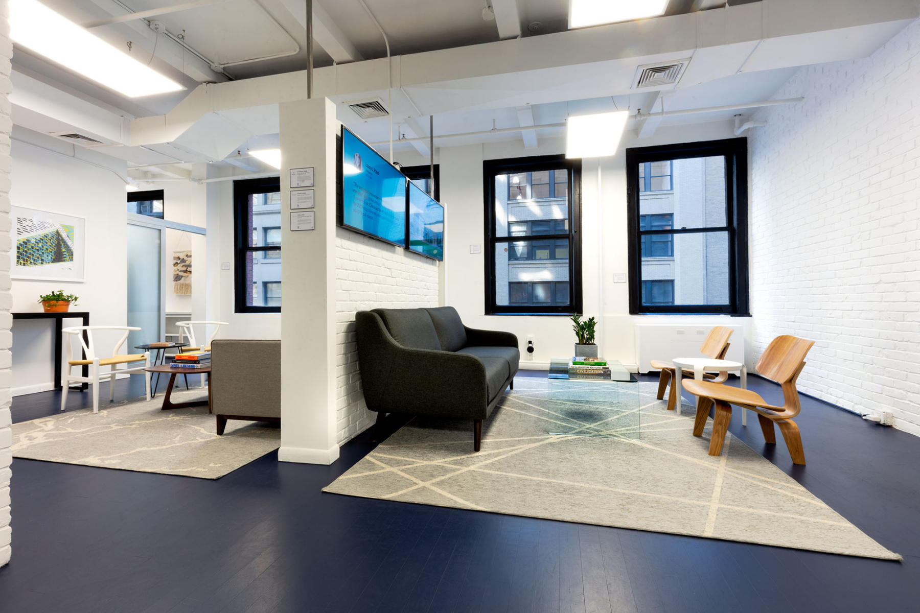 Metaprop NYC  : Miscellanous Projects : New York NY Architectural Photographer | Interior and Exterior